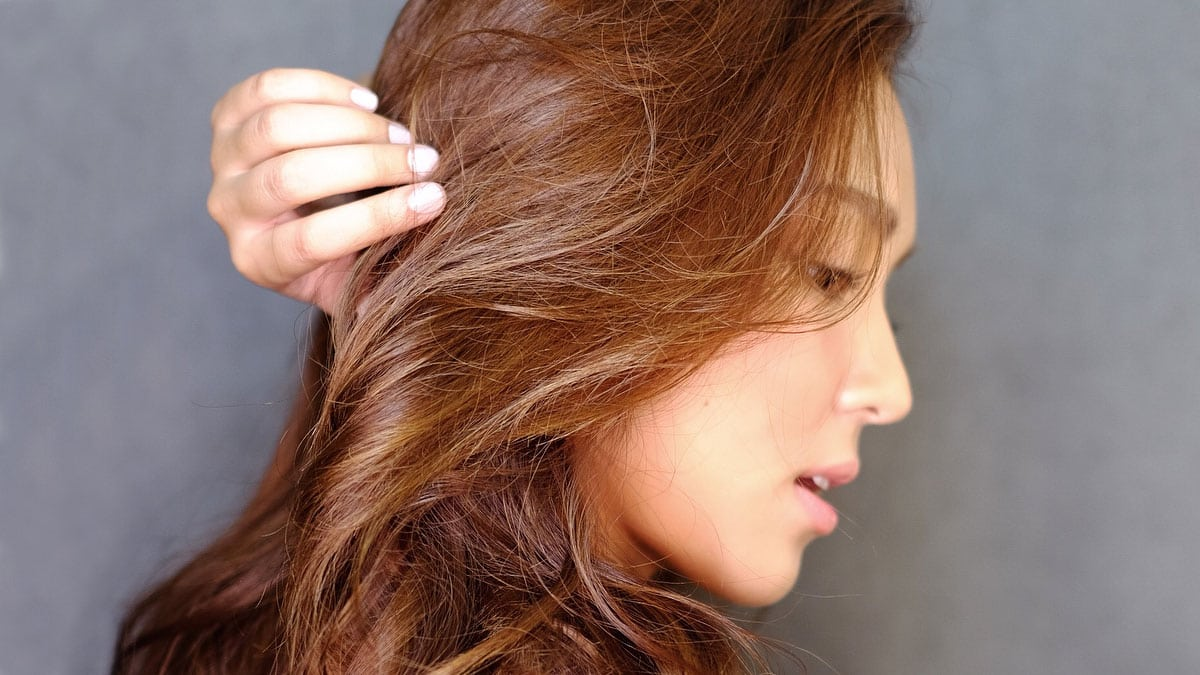 10 Things You Need To Know Before Coloring Your Hair For The First