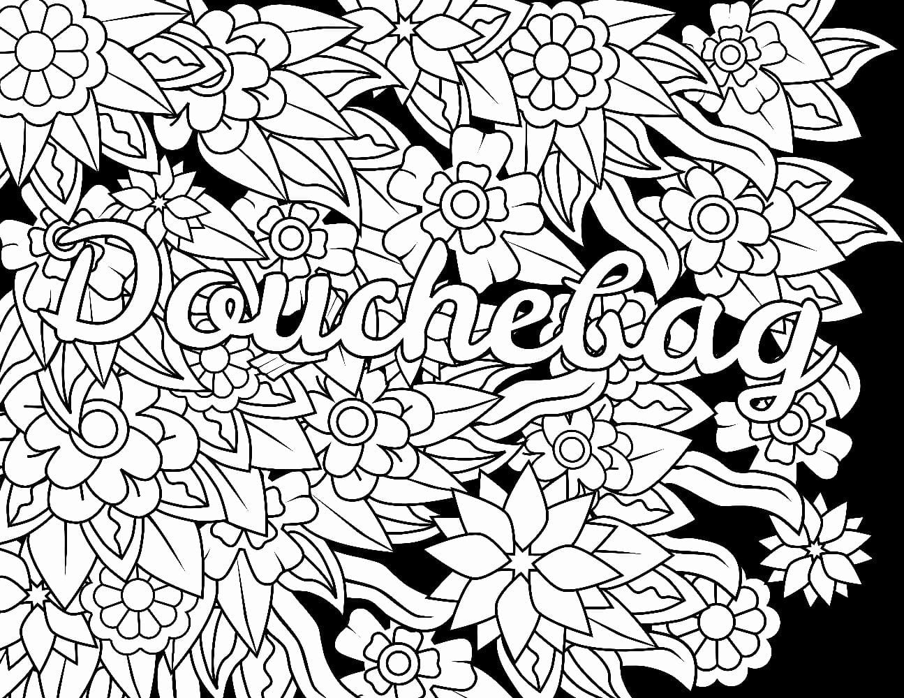 Free Coloring Book Images Awesome Coloring Pages For Adults Fresh