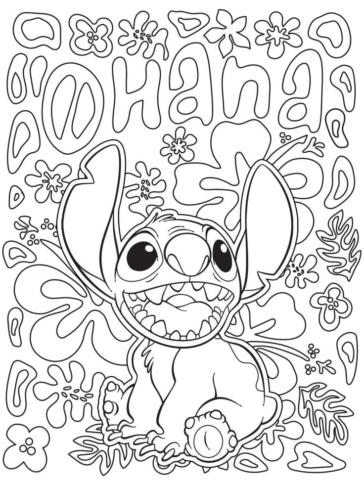 Neo Coloring Coloring Trend Neo Coloring Coloring Pages
