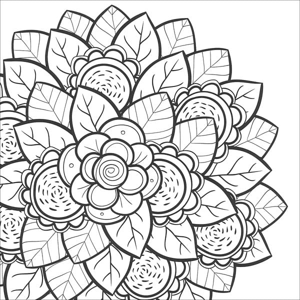 Wonderful Coloring Pages For Tweens Colouring In Cure Teenage