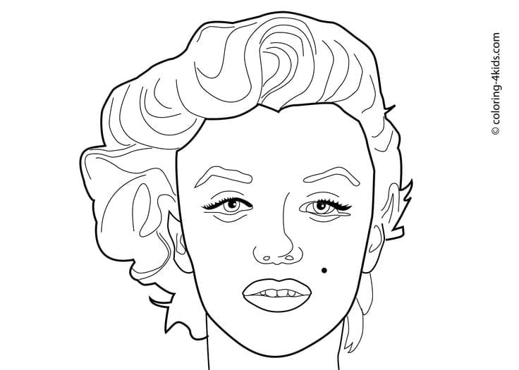 Marilyn_monroe_coloring_pages_