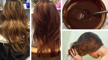 How Long To Wait To Wash Hair After Coloring