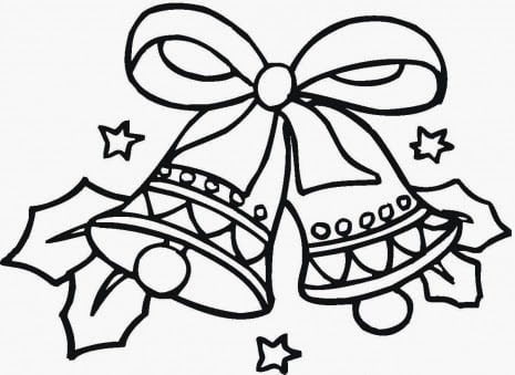 Valuable Design Christmas Coloring Pages To Print Free Christian