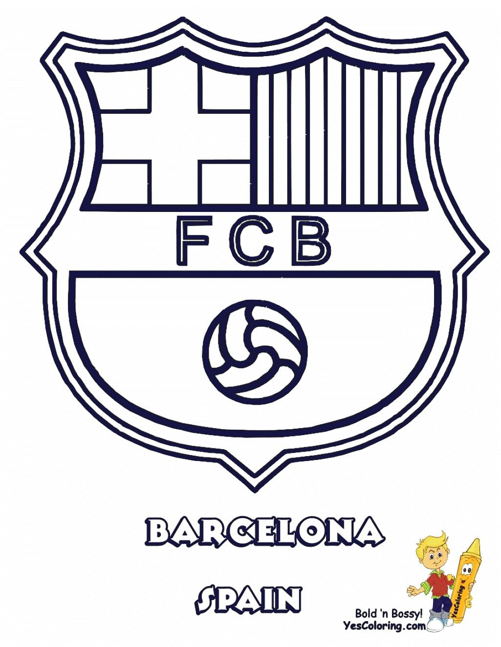 Lionel Messi Coloring Page Free Printable Pages New