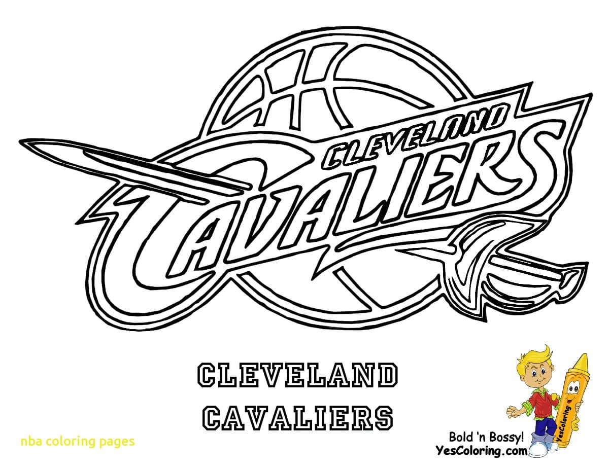Nba Coloring Pages With Buzzer Beater Basketball Coloring Sheets