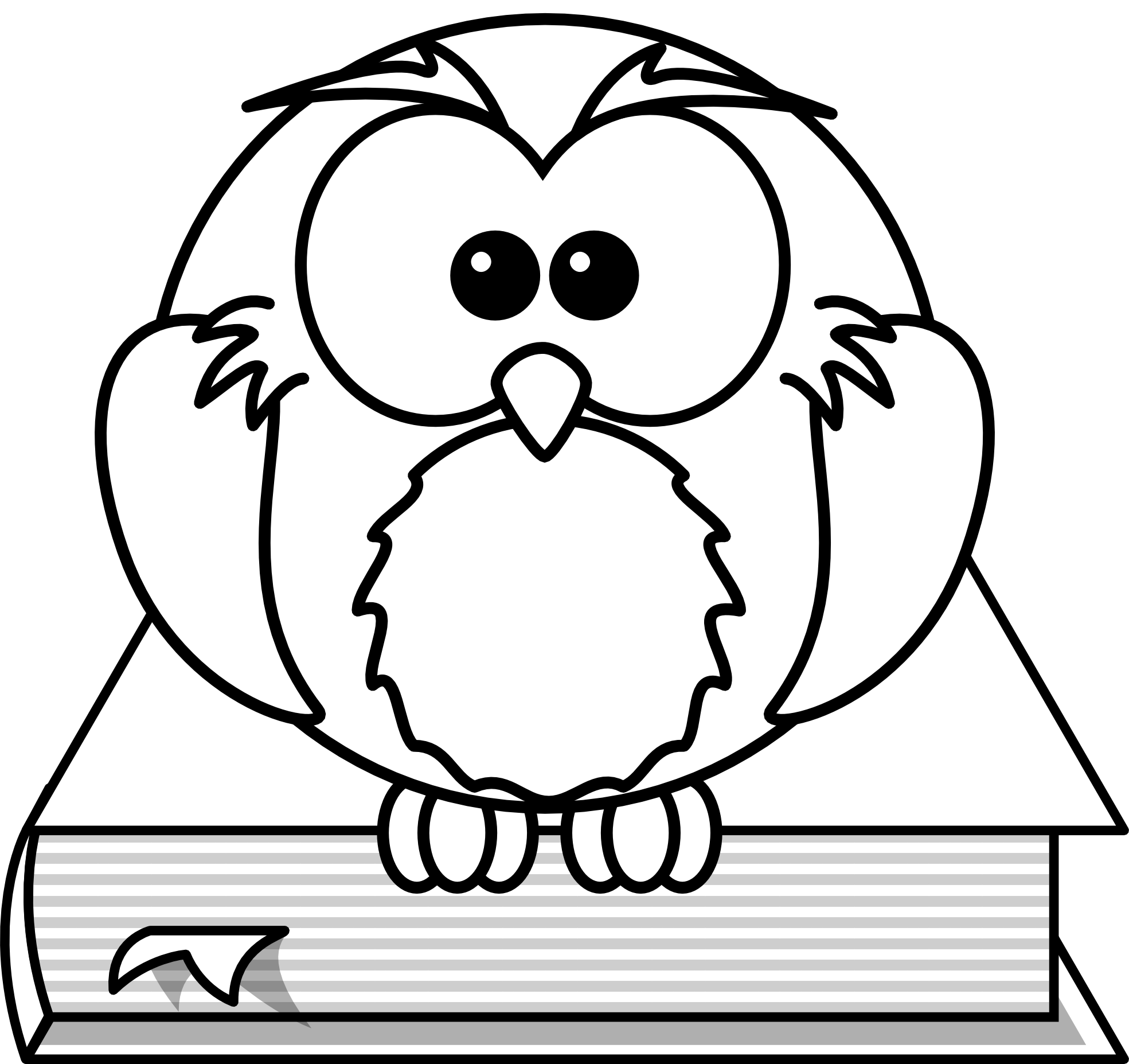 Watch Superb Draw Coloring Book