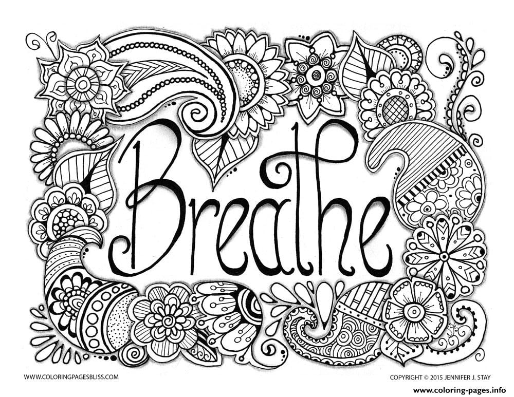 Nice Free Downloadable Coloring Pages Free Downloadable Coloring