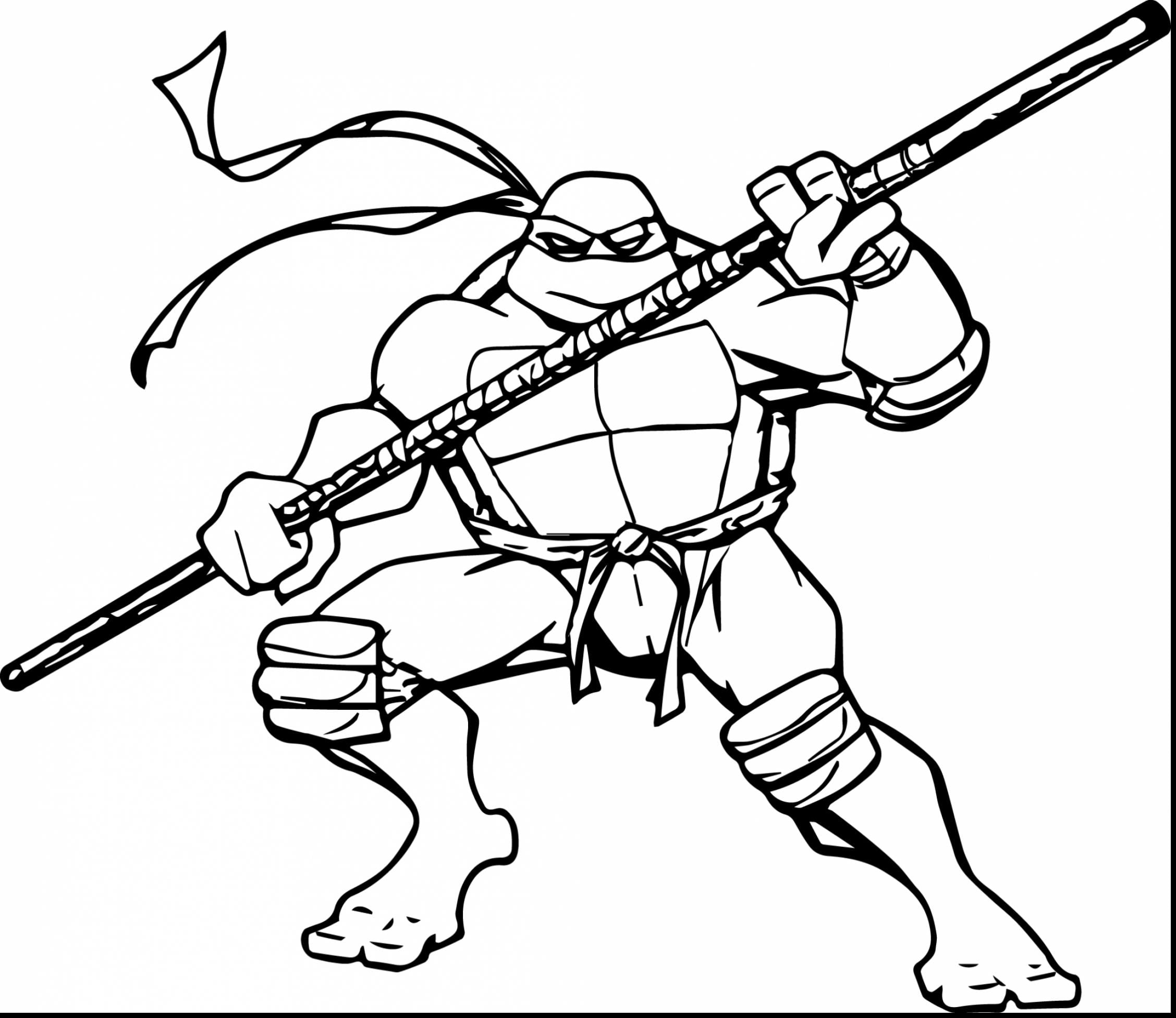 Ninja Turtles Coloring Books 16445 Scott Fay Com And Page