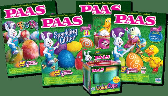 Easter Egg Coloring Kits Walmart – Counter Christmas Photo