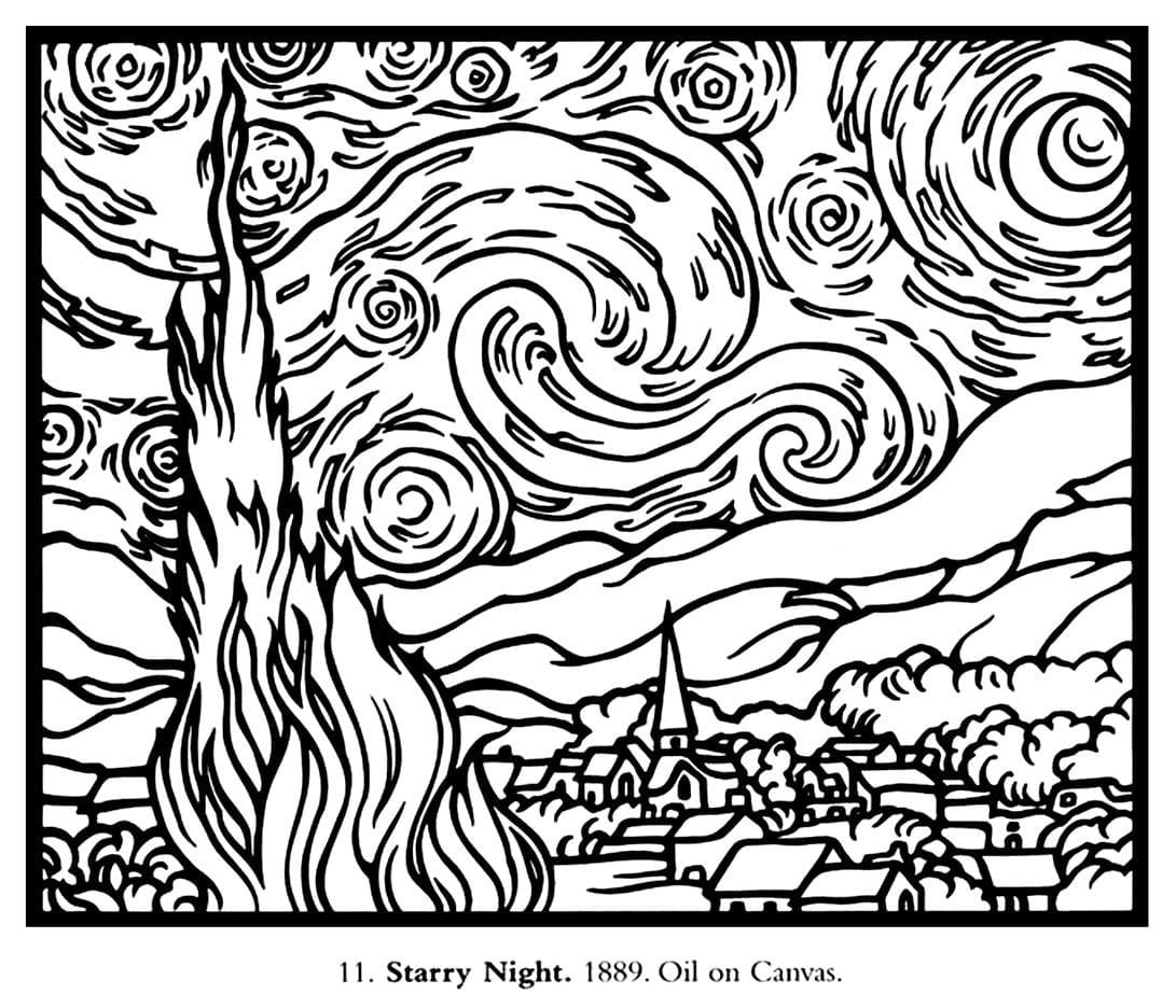 Picasso Coloring Pages Best Cool Od Dog Coloring Pages Free – Fun Time