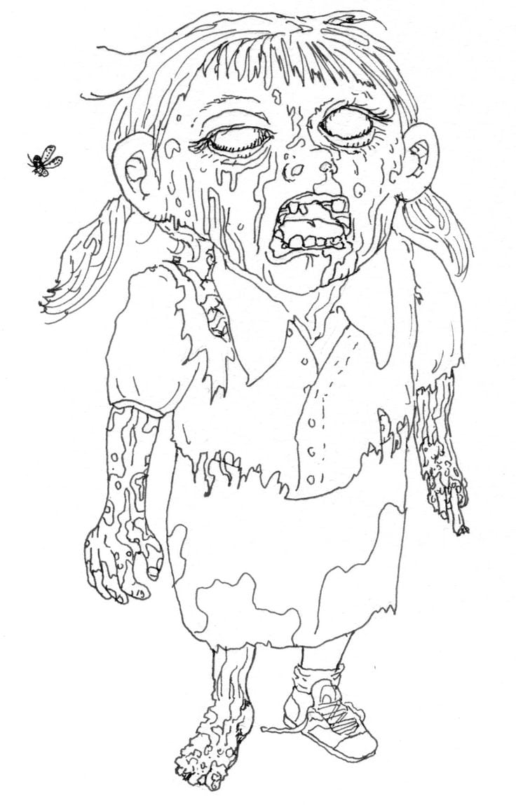 Neo Coloring Coloring Pages 95 With Neo Coloring Coloring Pages