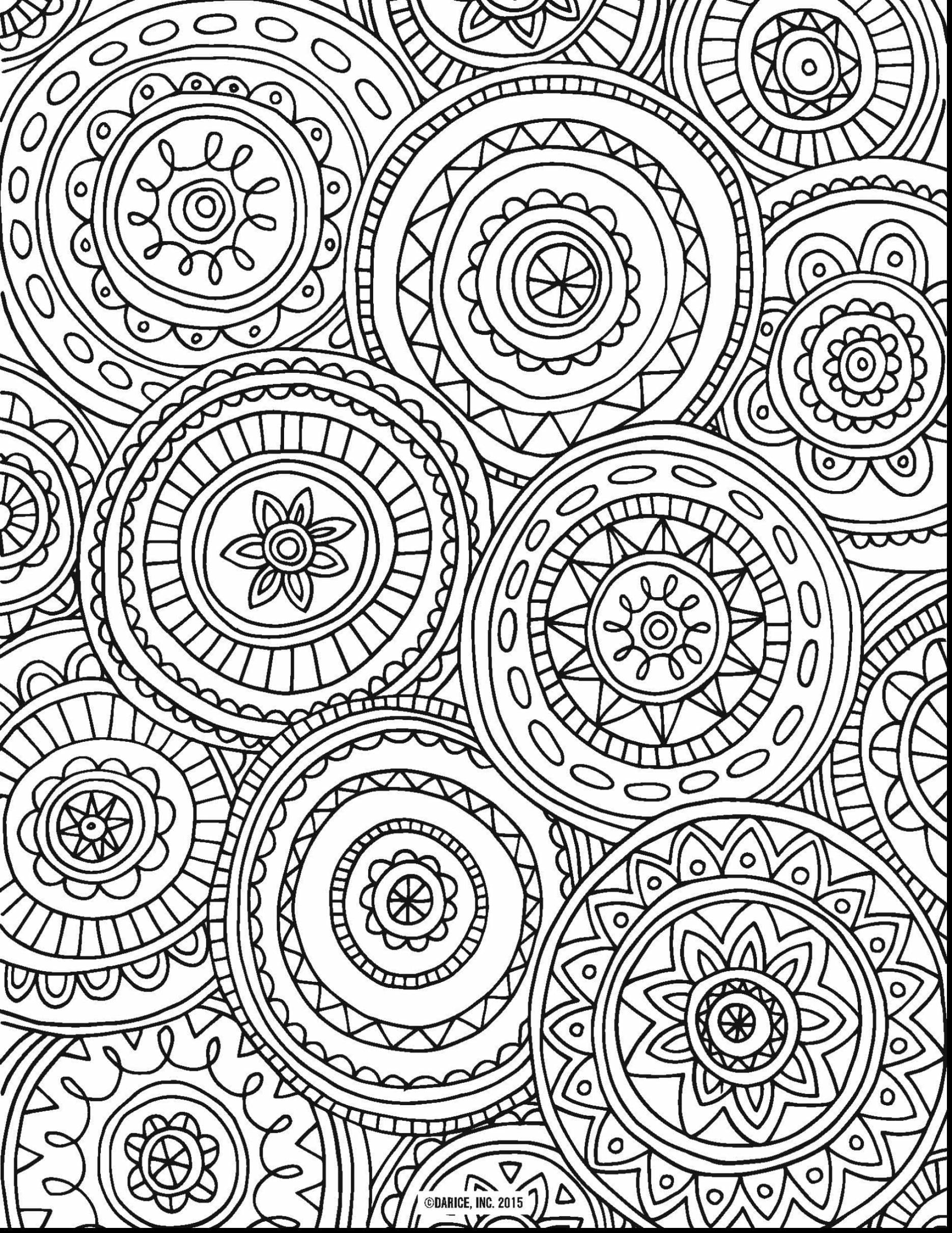 Now Find Printable Adult Coloring Pages 3812  642