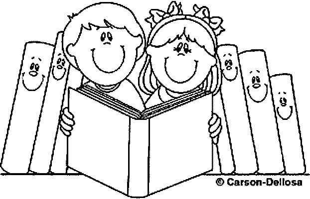 School Coloring Pages Back To School Coloring Pages Sarah Titus