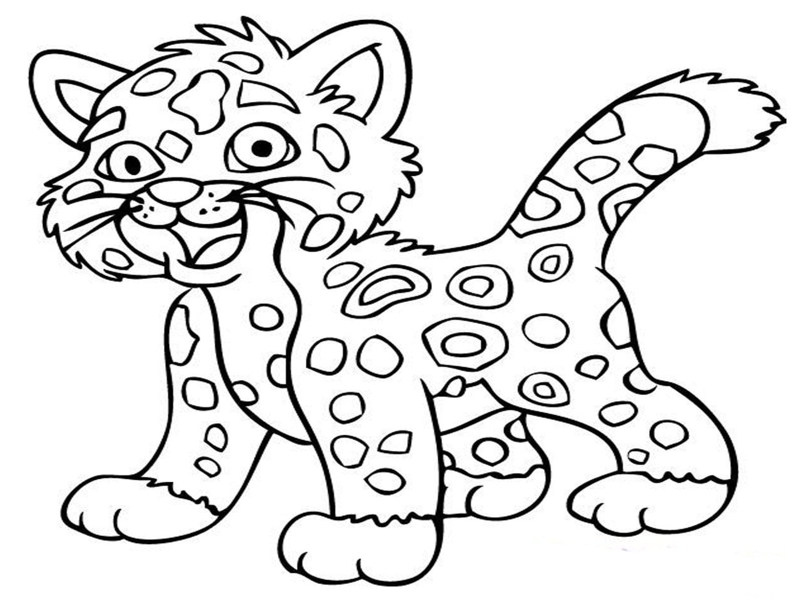 Bold Design Coloring Pages Com Free Printable For Adults