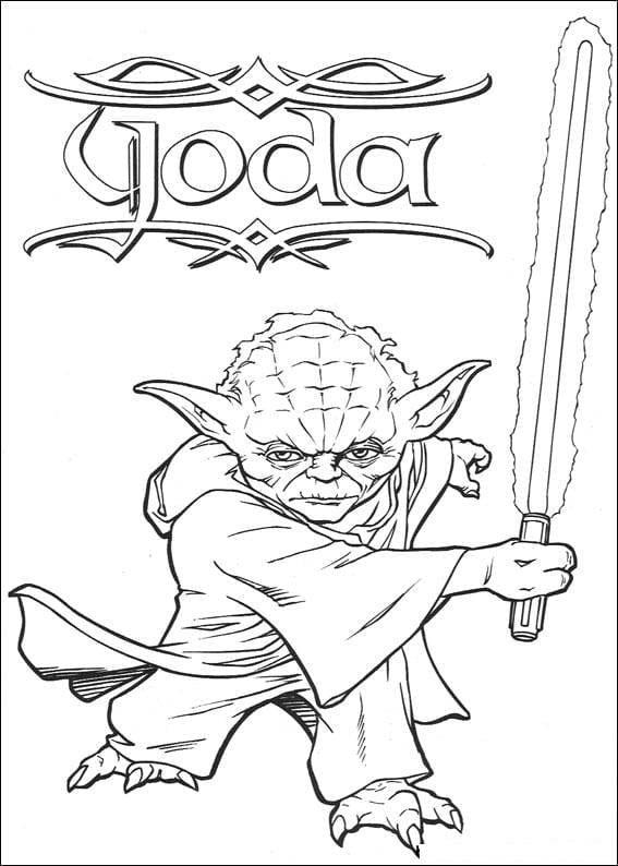 Gorgeous Design Ideas Printable Star Wars Coloring Pages Hellokids