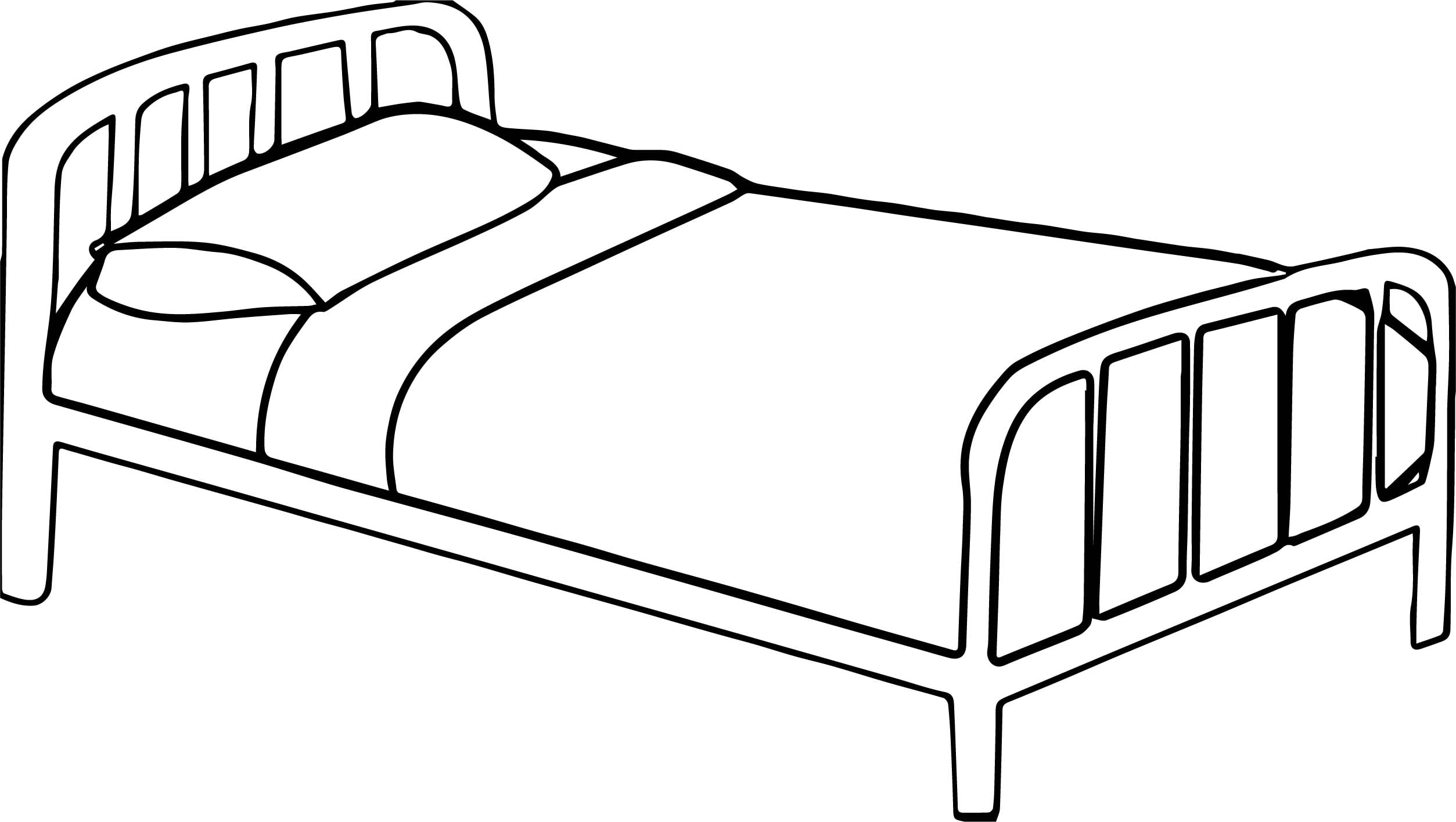 The Truth About Dog Bed Coloring Pages Sizable Any Pink Page