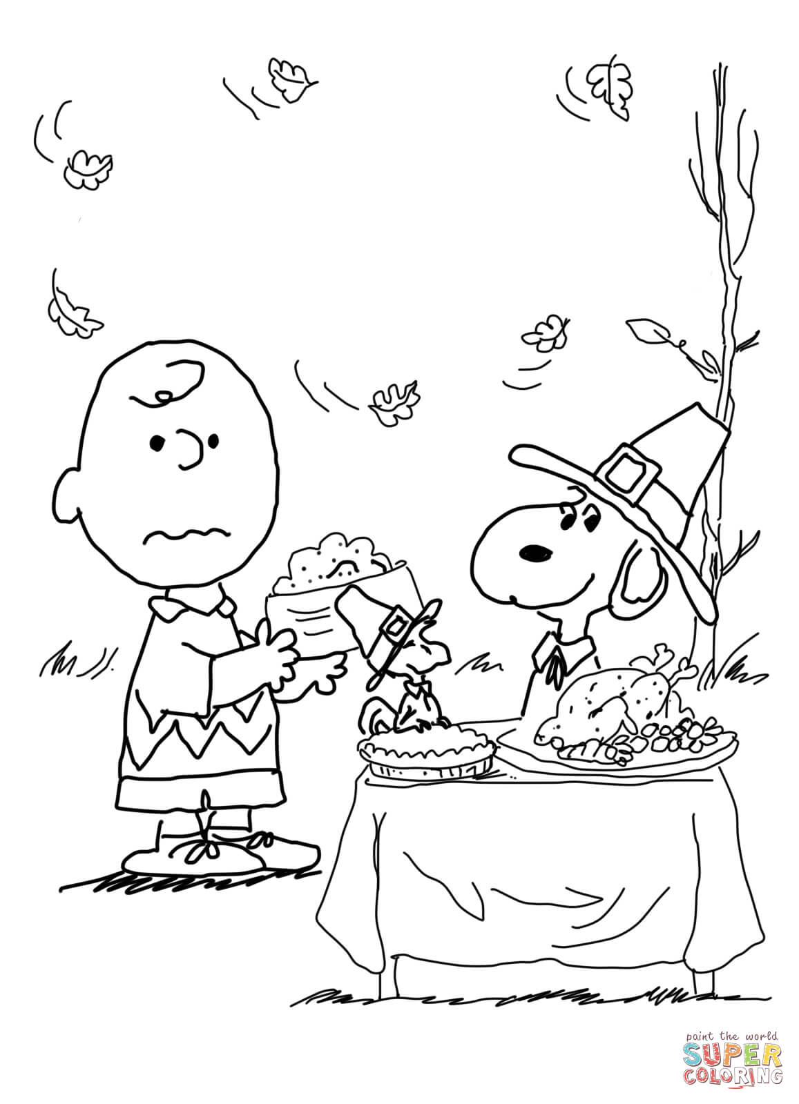 Noted Thanks Giving Coloring Pages Thanksgiving Songs And  5144
