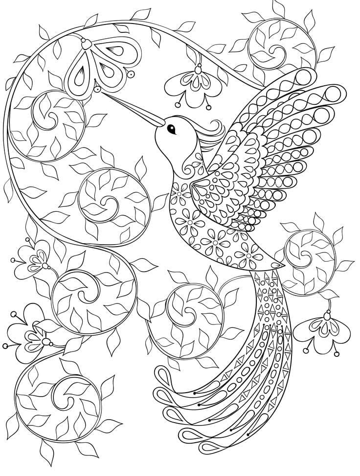 Pleasant Design Printable Coloring Book Pages For Adults Adults