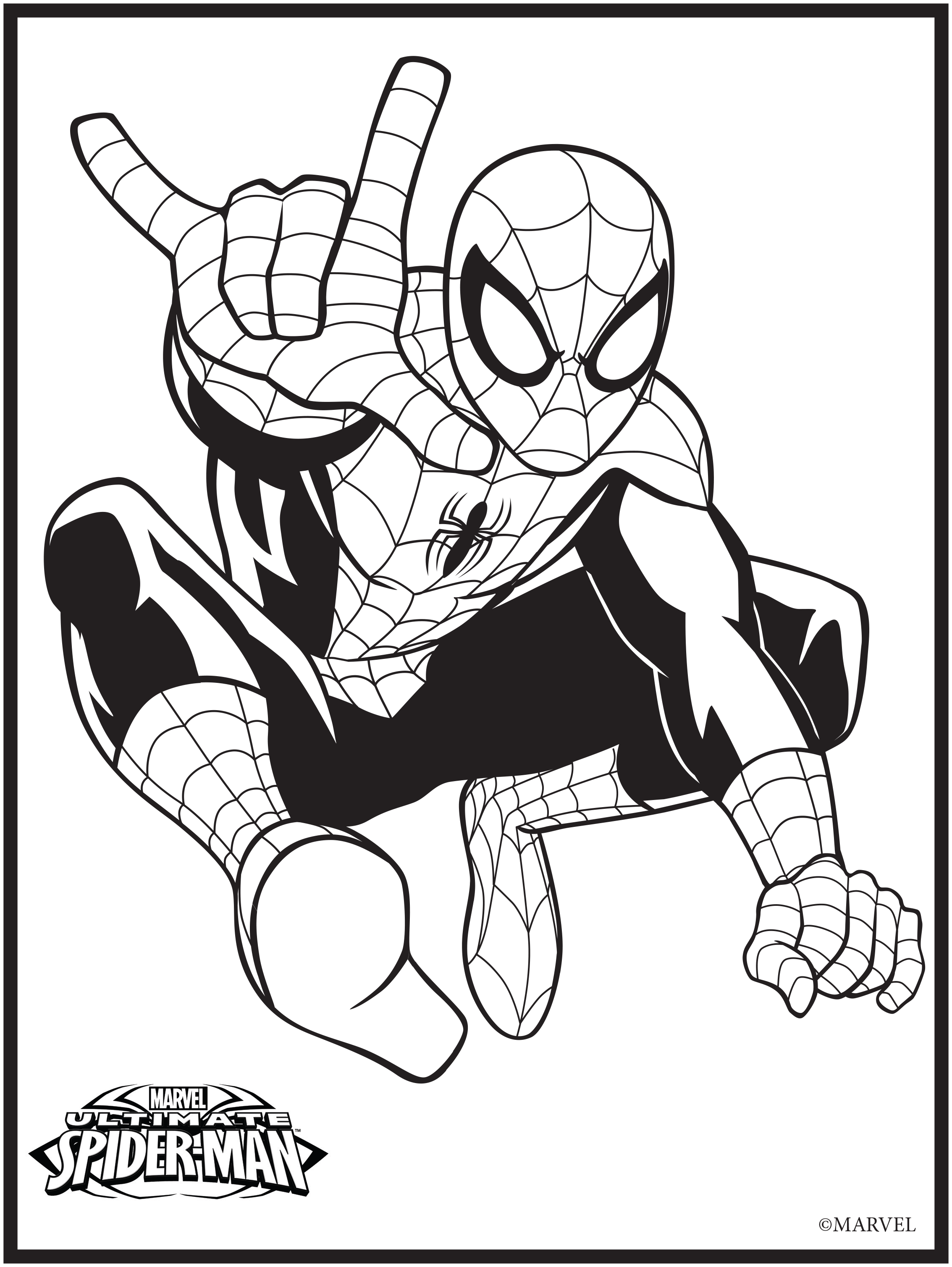 38 Marvel Color Pages Coloring Pages Avengers Coloring Pages And
