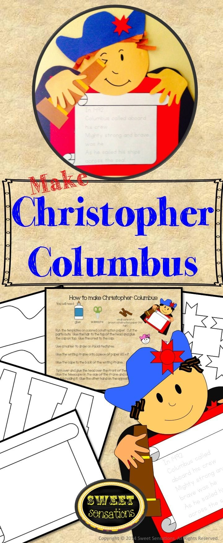 218 Best Social Studies And History Images On Neo Coloring