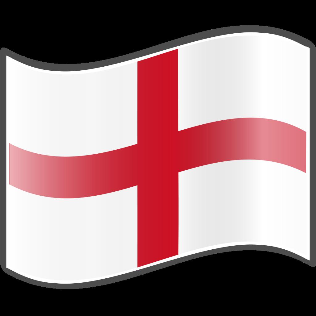 File Nuvola English Flag Svg