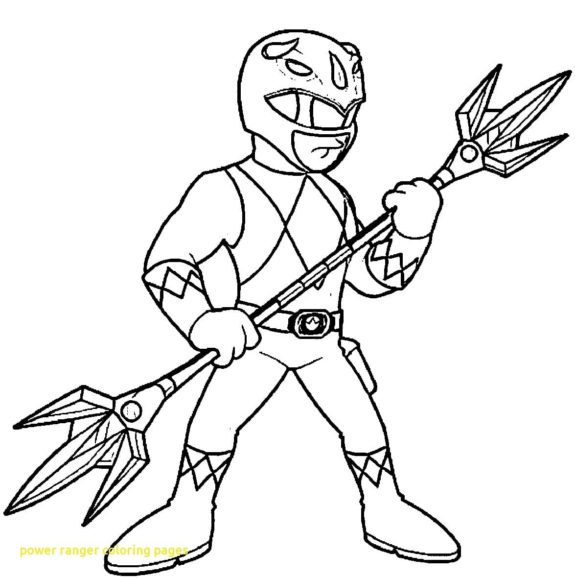 Approved Lego Lone Ranger Coloring Pages Attractive Power Rangers