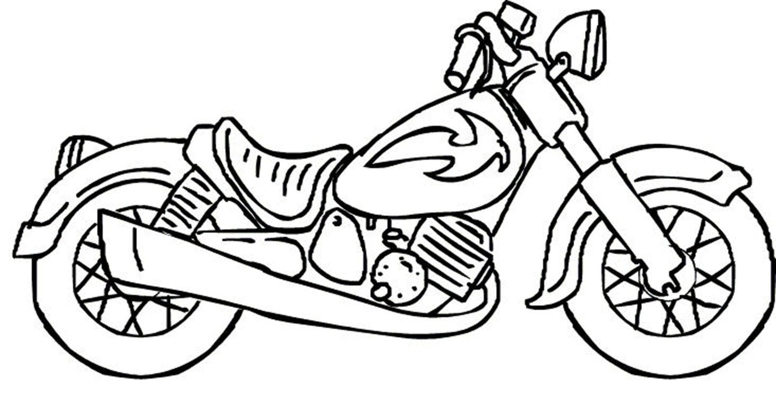 Authentic Coloring Pages For Boys Attractive Colouring To Sweet