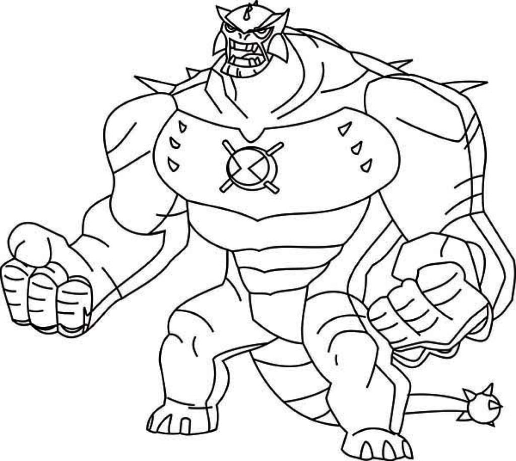 Coloring Pages Shiva Games Nickelodeon Sesame Street Home Video