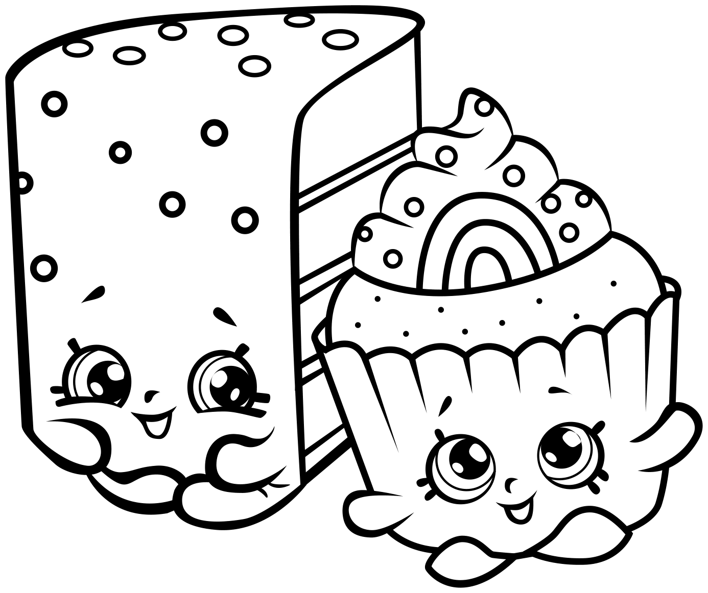 Pictures To Color For Kids  11876