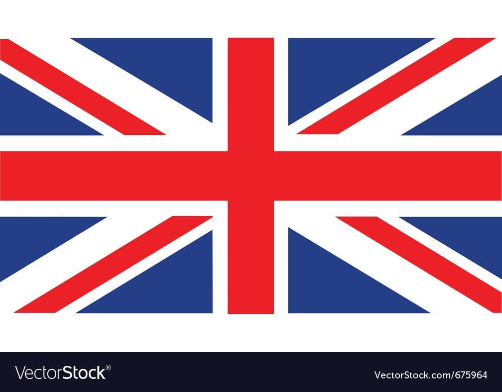 English Flag Pics  16300