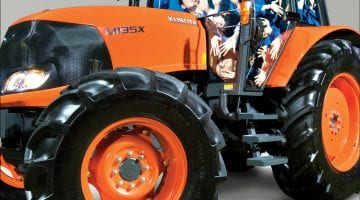 Tractor Pictures To Print