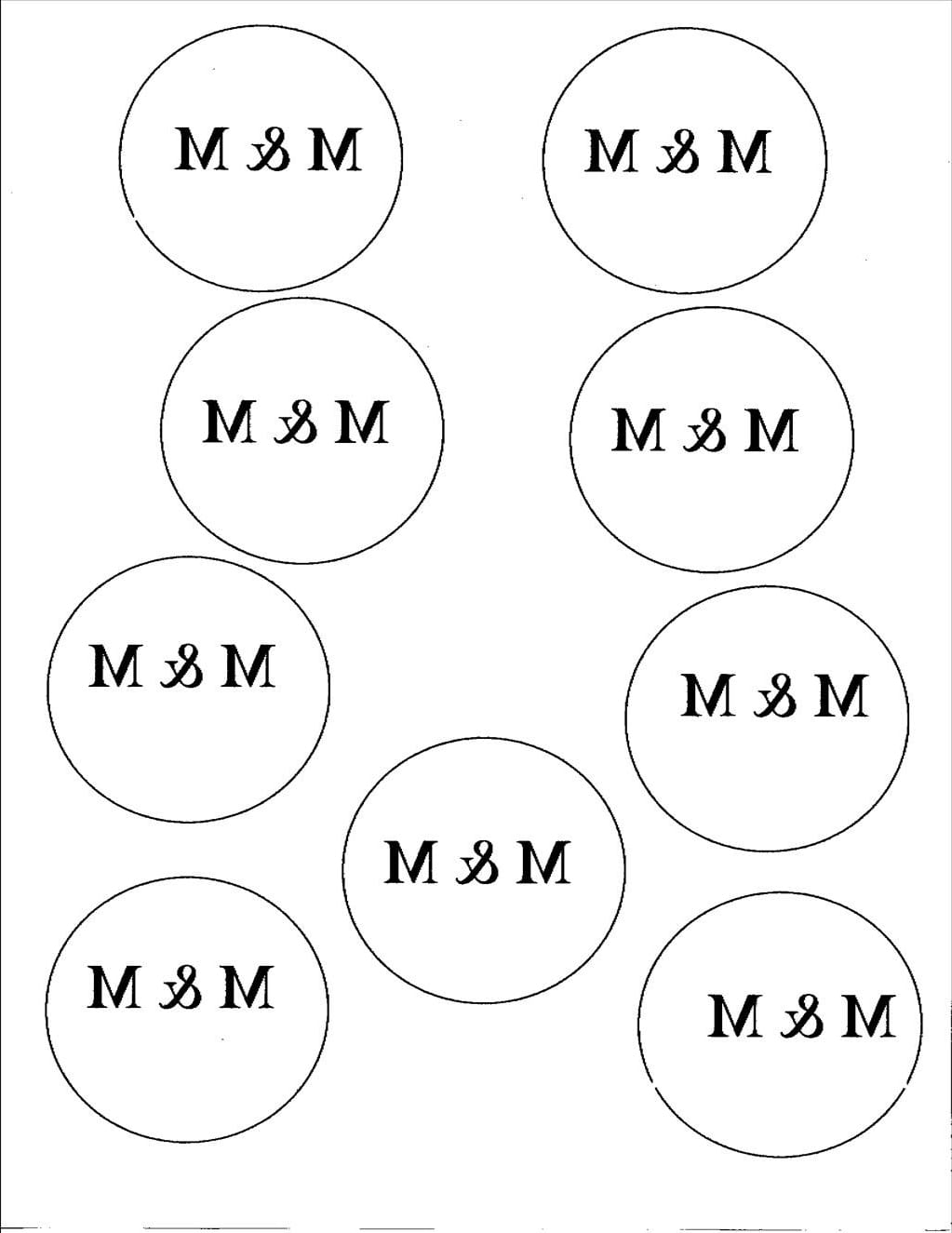 M&m Coloring Page Hk42 Monumental M Coloring Pages Cookie Monster