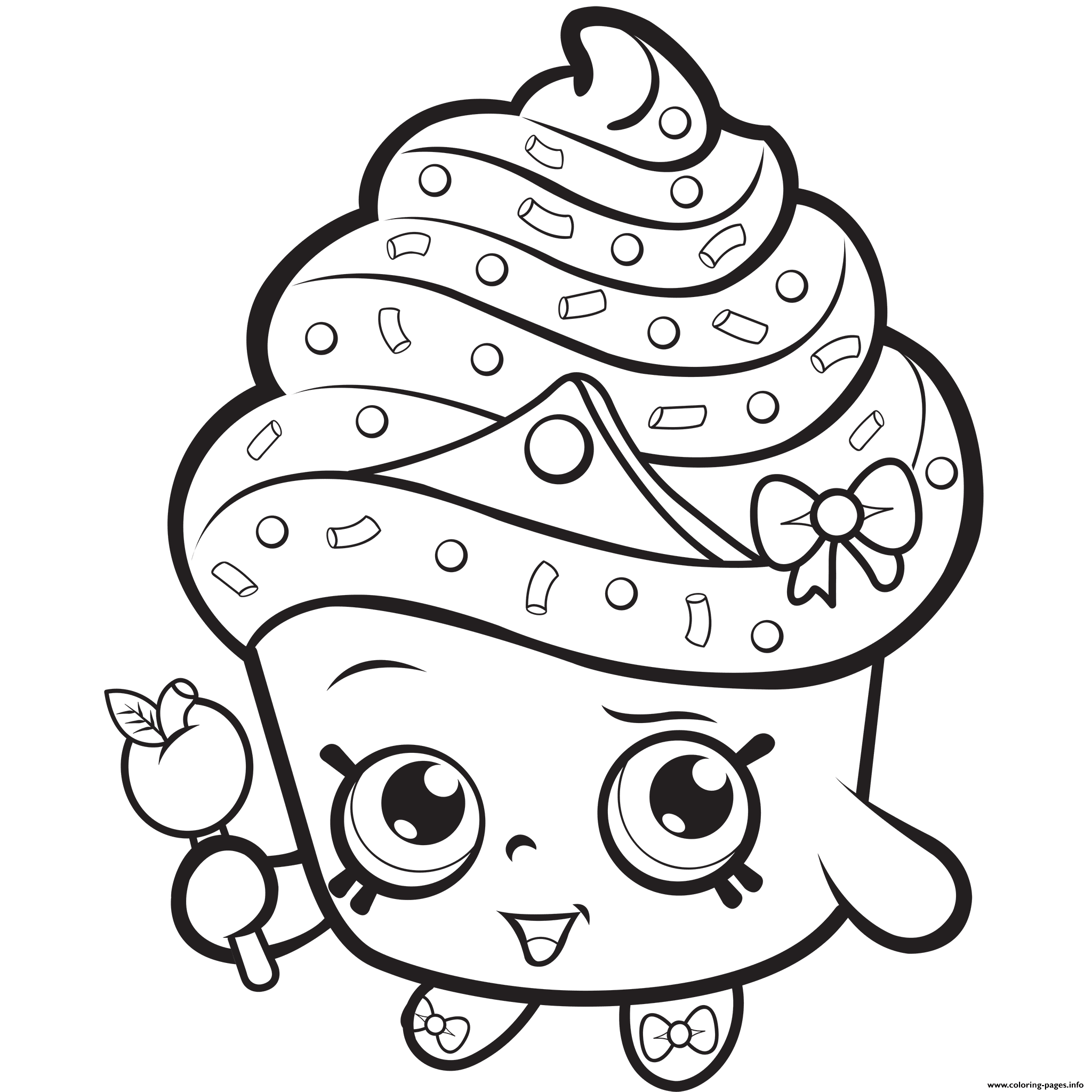 Engaging Print Out Coloring Pages Preschool To Sweet Colorful