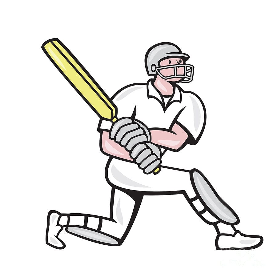 Free Cartoon Cricket Pictures, Download Free Clip Art, Free Clip