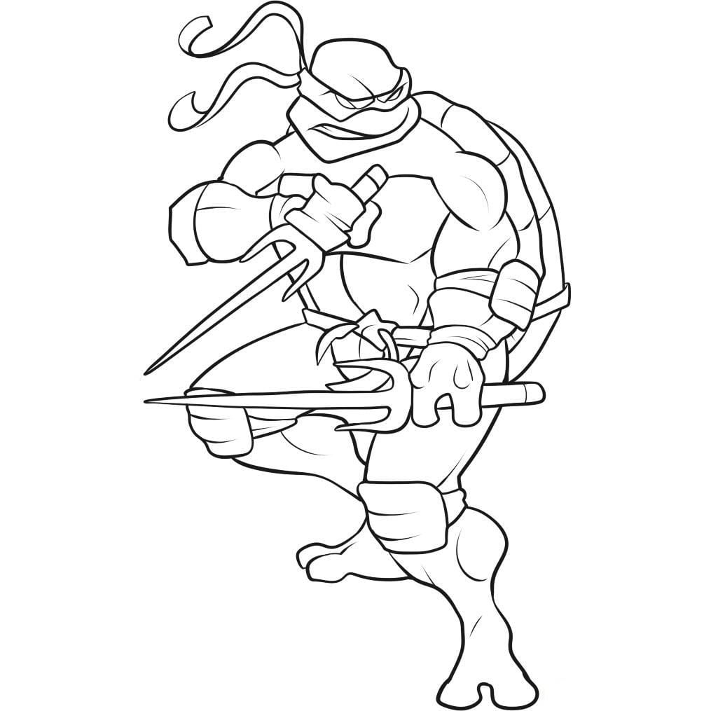 Best Of Cartoon Superhero Coloring Pages Gallery