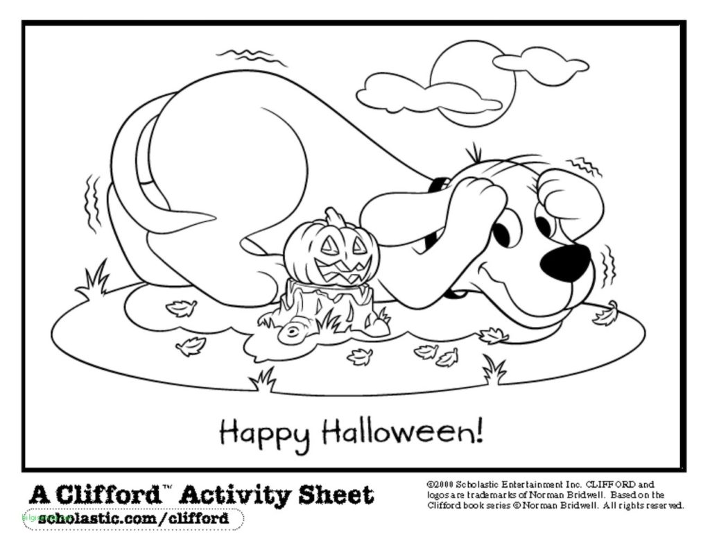 Coloring Pages For Girls Teens Printables Scholastic Inspirational