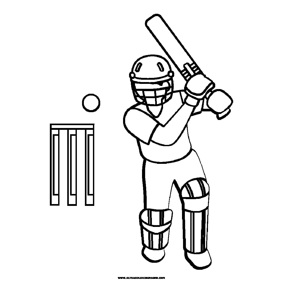 Cricket Coloring Pages Pinocchio With Jiminy Page Free 13