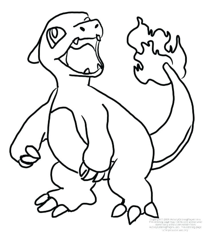 Dltk Coloring Pages Winter