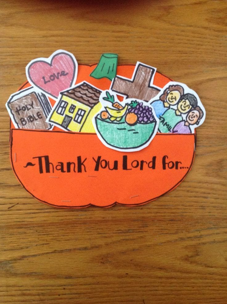 91 Best Sunday School Images On Neo Coloring