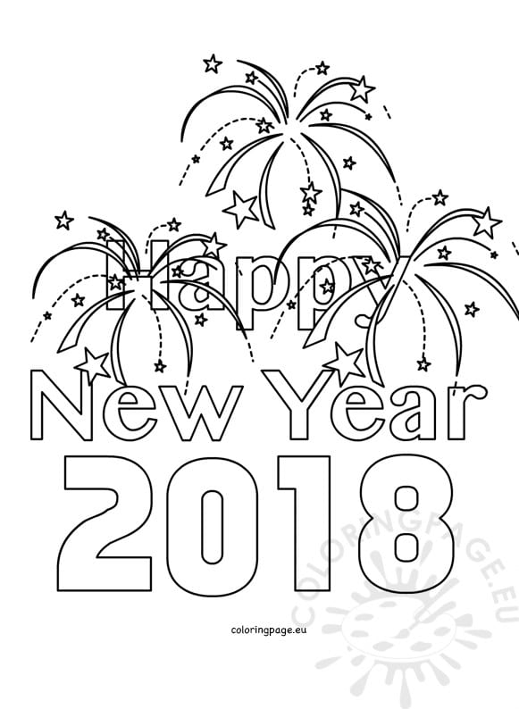 Chinese New Year Coloring Pages Free Printable Page For Arilitv