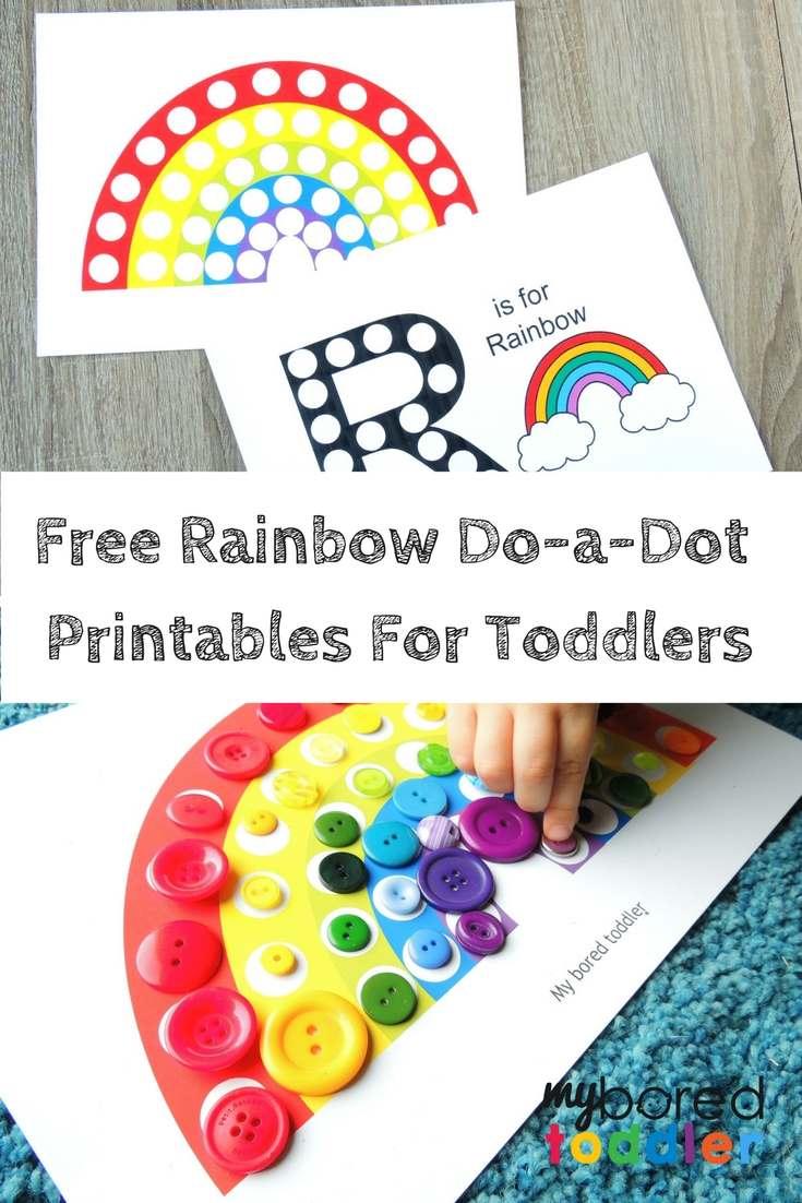 Free Printable Do