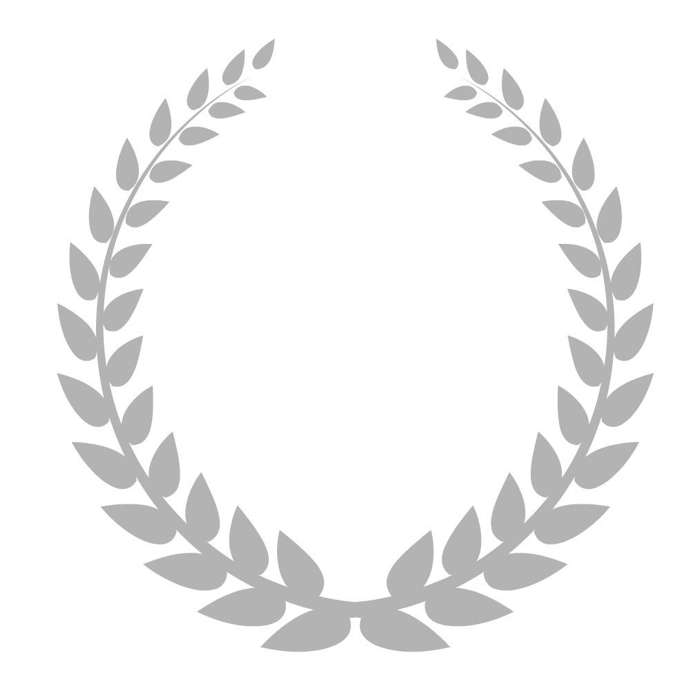 Amanda Rapp Design  Free Printable Laurel Wreath + How To Make