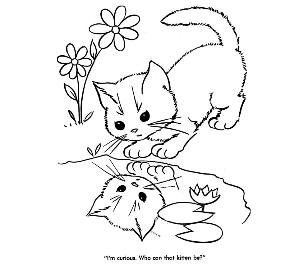 Husky Coloring Pages Cool Cute Coloring Pages Baby Animals Gallery