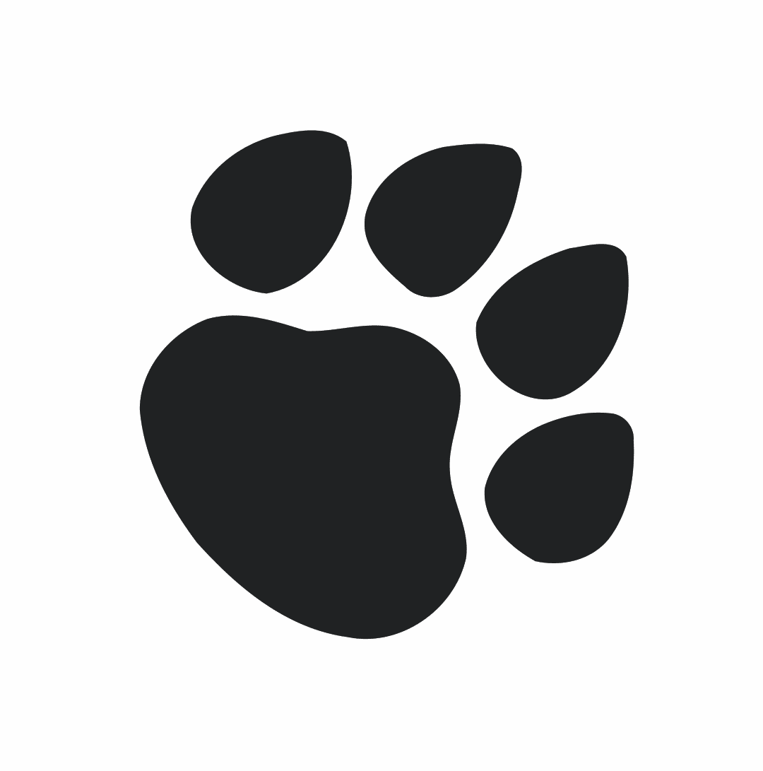 Free Paw Print, Download Free Clip Art, Free Clip Art On Clipart