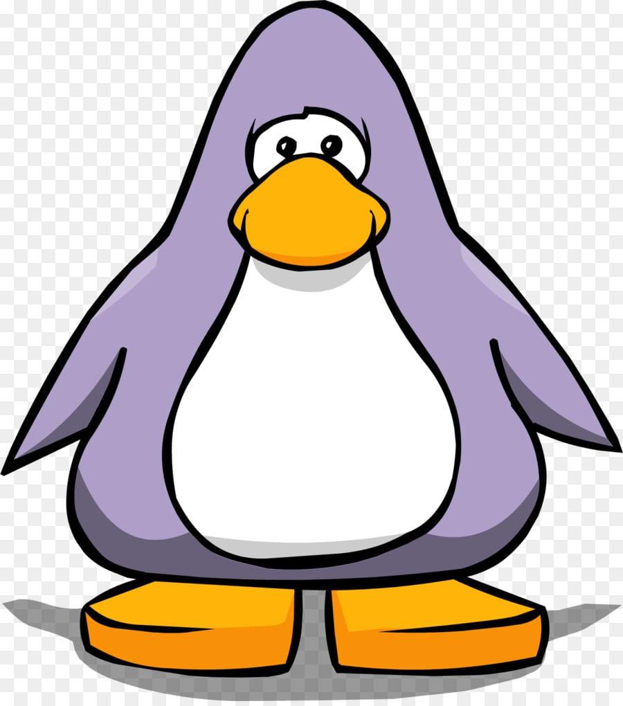 Club Penguin Color Wikia