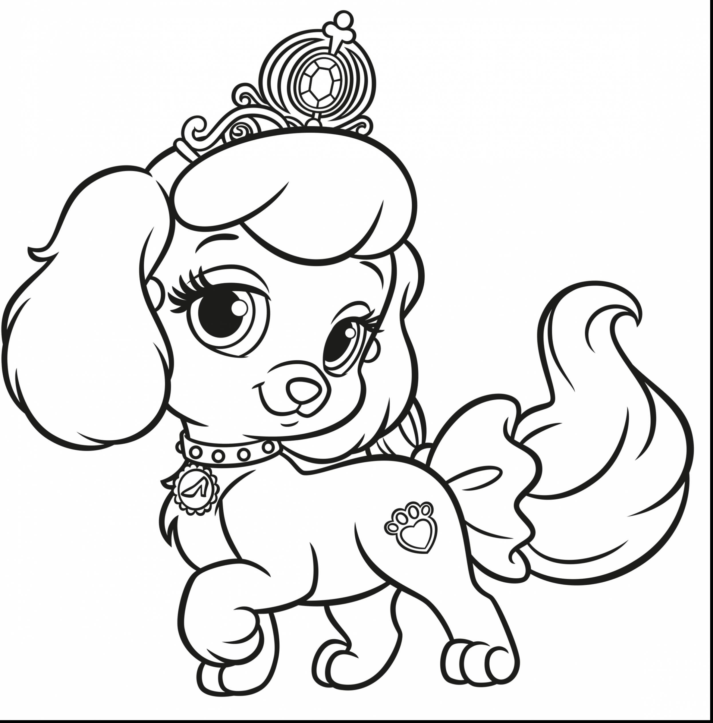 Littlest Pet Shop Lps Coloring Pages New