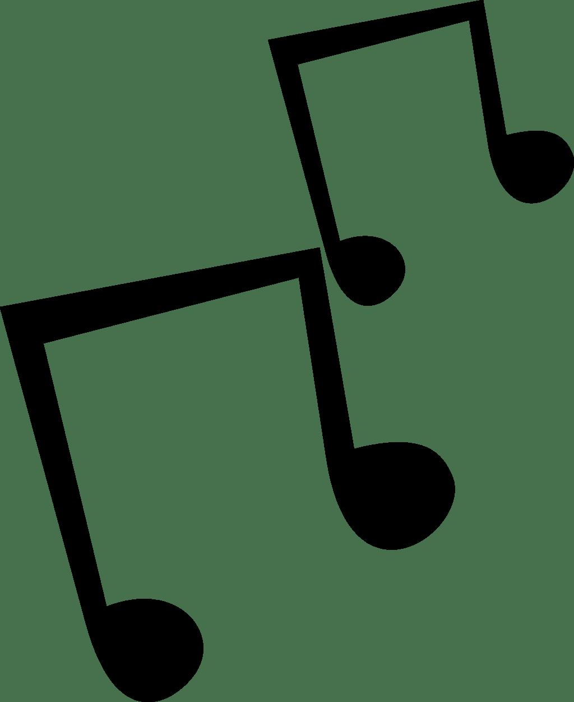 Confidential Printable Music Notes Symbols 3979 1200 Rotorsport2