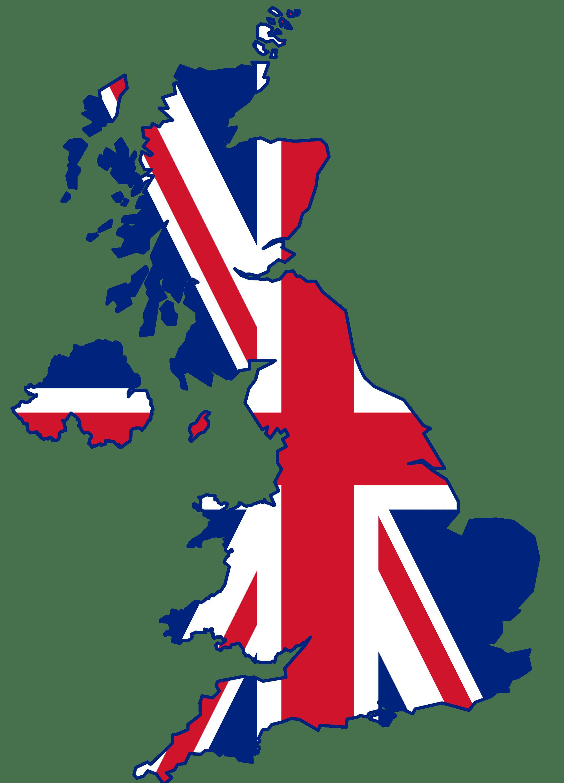 Outline Of England Best Excellent Map 1233 Typeakitchen