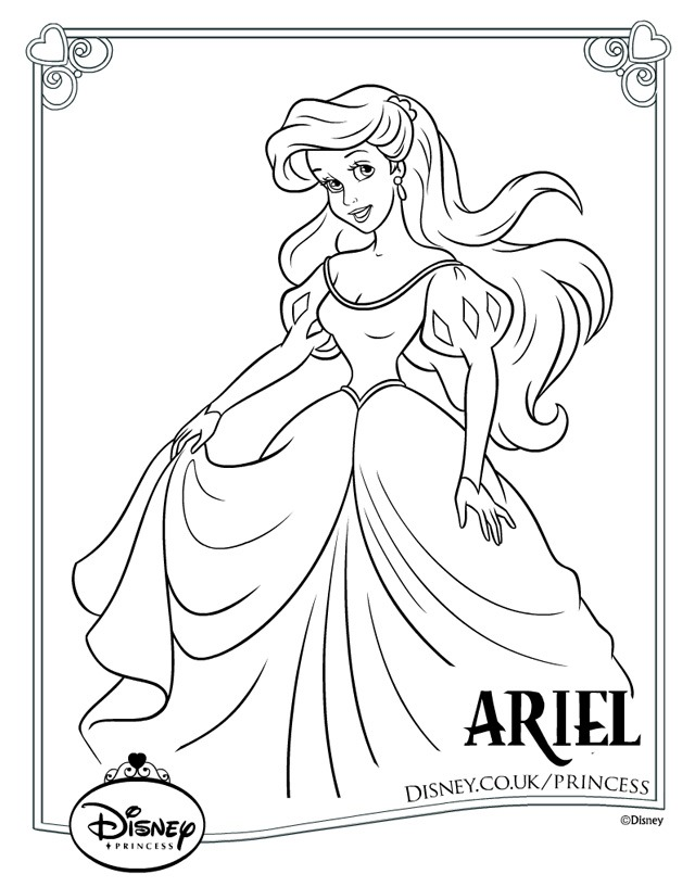 Fabdececfef Coloring Pages For Kids Coloring Books Best Disney