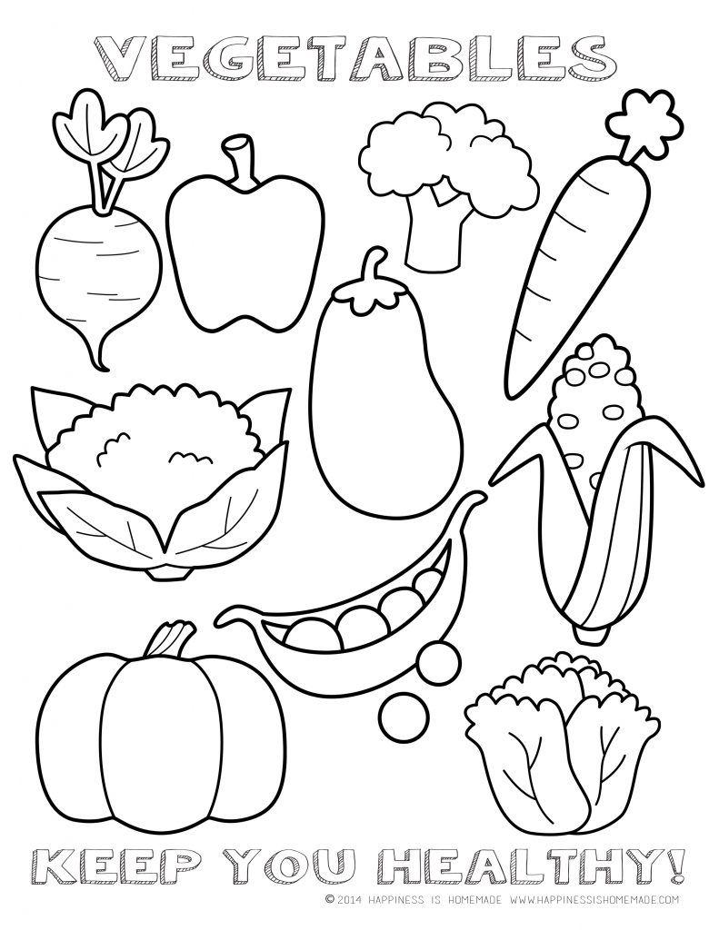 Free Printable  I Tried Something New  Children's Eating Chart